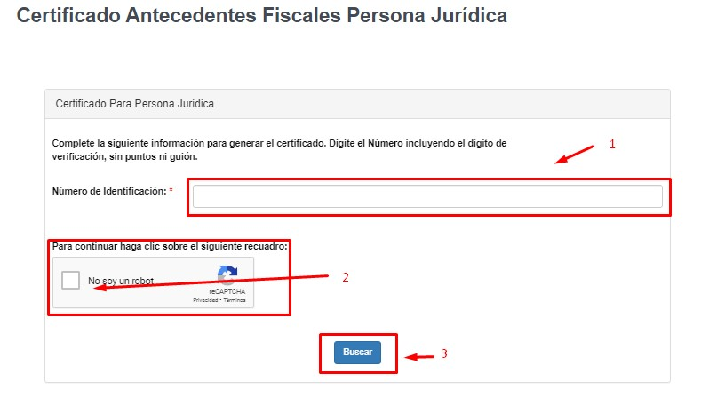 Certificado-Antecedentes-Fiscales-Persona-Jurídica