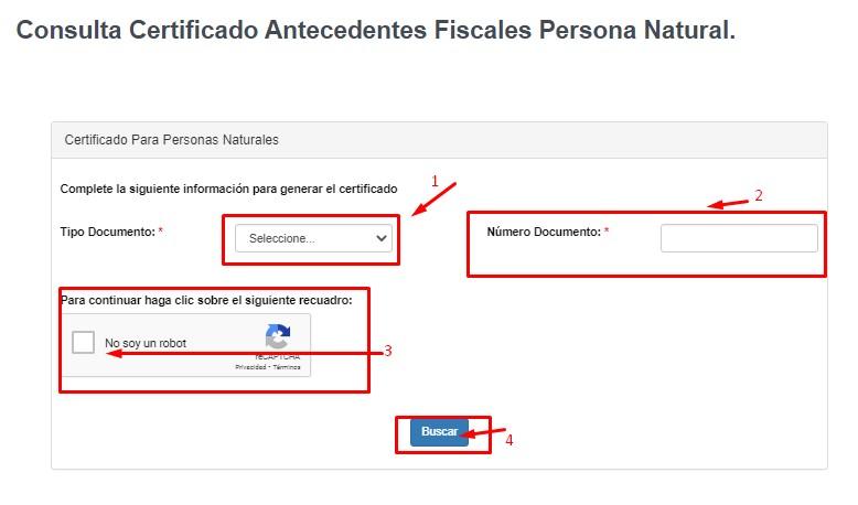 Consulta-Certificado-Antecedentes-Fiscales-Persona-Natural