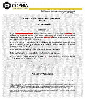certificado-copnia-vigente