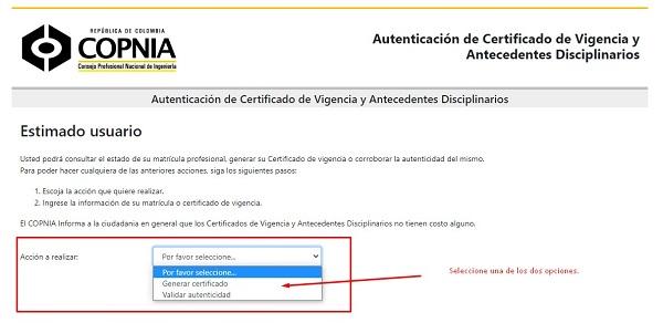 copnia-certificado
