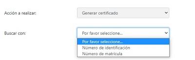 copnia-generar-certificado