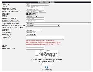 registro-Mpprijp