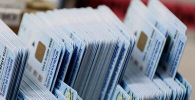 Como-retirar-denuncia-por-perdida-de-documentos