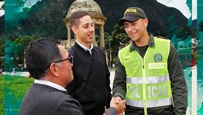 SERVICIO-MILITAR-EN-LA-POLICÍA-NACIONAL-DE-COLOMBIA