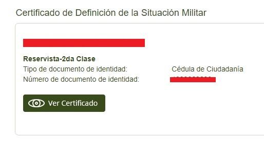 certificado-de-la-libreta-militar