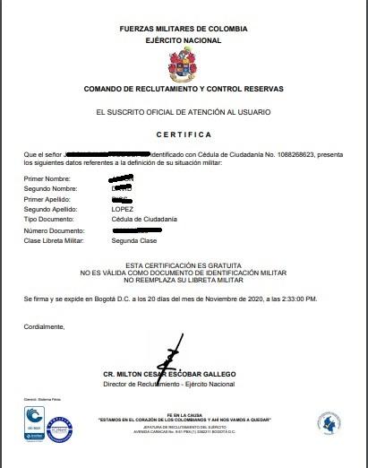 certificado-de-situacion-militar