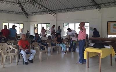 junta-de-accion-comunal-en-colombia