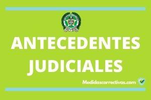 ANTECEDENTES-JUDICIALES