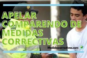 APELAR-COMPARENDO-DE-MEDIDAS-CORRECTIVAS