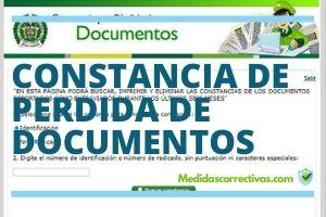 CONSTANCIA-DE-PERDIDA-DE-DOCUMENTOS