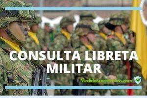 CONSULTA-LIBRETA-MILITAR