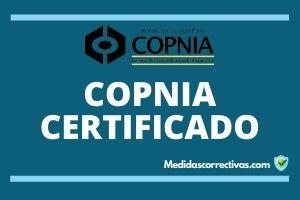 COPNIA-CERTIFICADO-ANTECEDENTES-DICIPLINARIOS-PROFESIONALES-Y-VIGENCIA