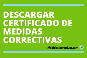 DESCARGAR-CERTIFICADO-DE-MEDIDAS-CORRECTIVAS