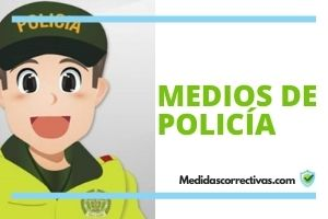 MEDIOS-DE-POLICiA