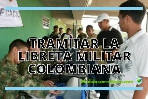 TRAMITAR-LA-LIBRETA-MILITAR-COLOMBIANA