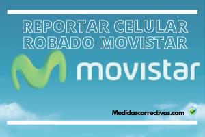 REPORTAR-CELULAR-ROBADO-MOVISTAR
