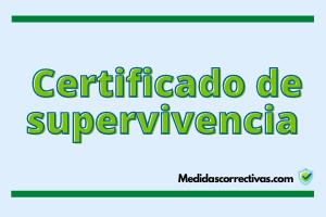 certificado-de-supervivencia